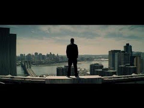 Eminem & Denace- My Only Chance- Lyrics NEW SONG 2013