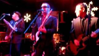 """The Tripwires - """"Your Sister Can"""