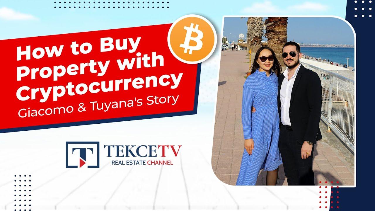bitcoin turkija