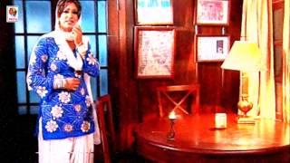 vuclip OFFICIAL Dardan Bhari Kahani | Jashandeep & Parveen Bharta | Punjabi Sad Songs | Priya Audio