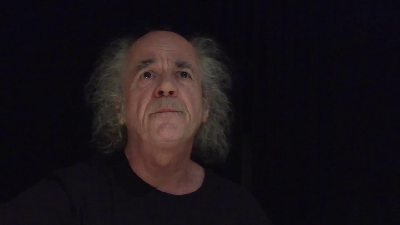Le gros Bob d'à côté... - YouTube