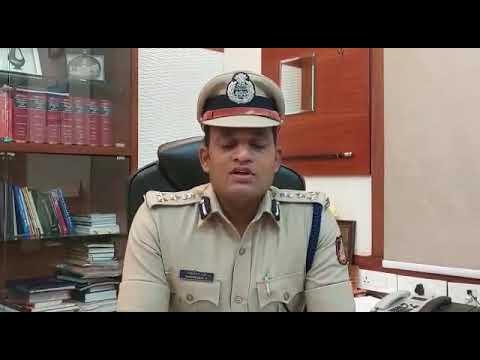 Job for locals in Police Dept- ದಕ್ಷಿಣ ಕನ್ನಡ: ಪೊಲೀಸ್ ಇಲಾಖೆ ಉದ್ಯೋಗ ಸ್ಥಳೀಯರಿಗೆ- ಕಮಿಷನರ್ ವಿಶೇಷ ಕಾರ್ಯಕ್ರಮ