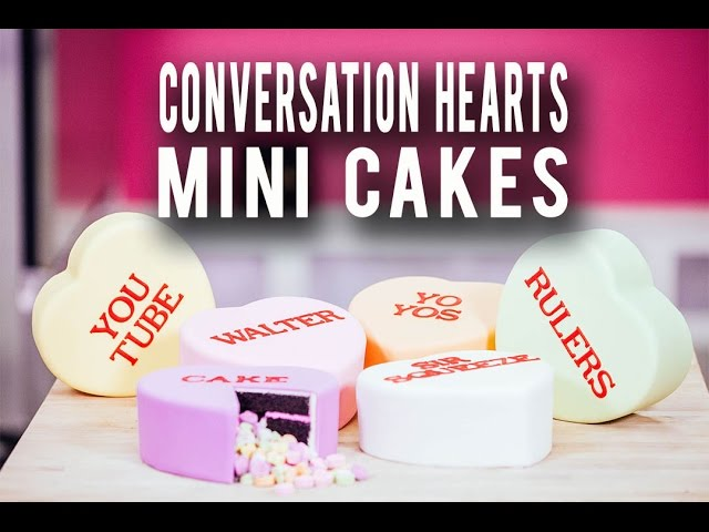 how-to-make-conversation-heart-cakes-candy-coloured-chocolate-cakes-with-a-sweet-surprise-inside