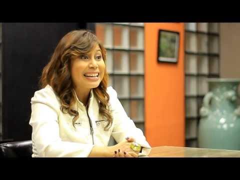 Emily Post Etiquette Series  Valerie Cruz Tapalla Dreamlist Profile