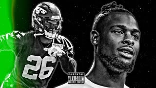 """Le'Veon Bell Mix -    """"Intro""""    (Roddy Ricch) ᴴᴰ"""