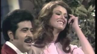 Por Un Amor - Felipe Arriaga & Lucia Mendez  (1978) MP3