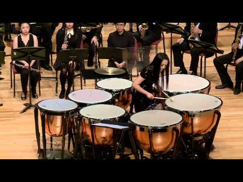 ney rosauro concerto for marimba and orchestra pdf