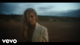 London Grammar - Californian Soil (Official Video)