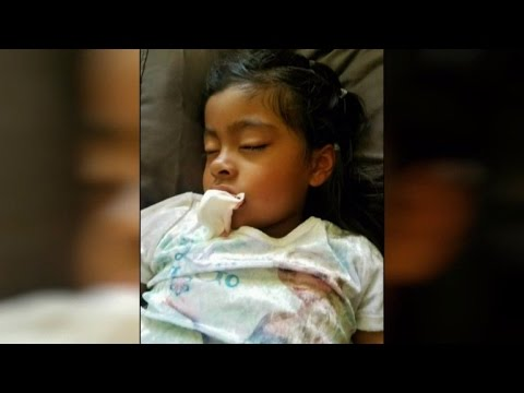 Seven Children Hospitalized After Getting Baby Root Canals At Same Dental Clinic