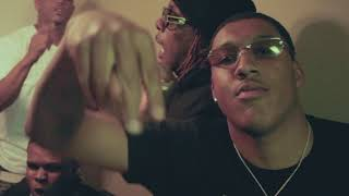 """CML """"PAC AND BIG"""" FT.ZAYEL & DNI MIKE (OFFICIAL MUSIC VIDEO"""""""
