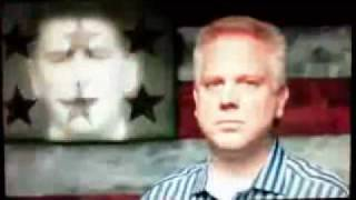 "Glenn Beck Radio Theme Song - ""Beach"" Version July, 2010"