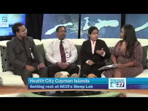 Health City Cayman Island Sleep Lab_Cayman 27