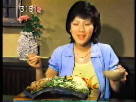 1979 おた福 (川棚グランドホテル)