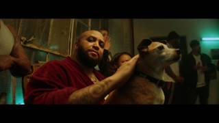 Party Favor - WAWA (Official Video)