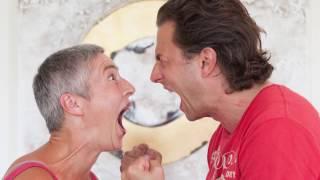 Kinder der ersten Stille - Eine visuelle Meditation mit Veit Lindau