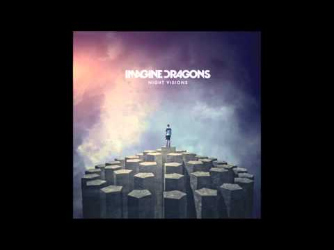 Radioactive - Imagine Dragons Ringtone
