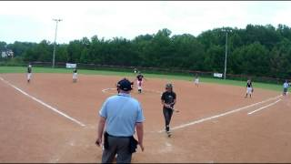 2014 Atl Legacy   Ohio Hawks Lenos 4   Georgia Force Elite 0