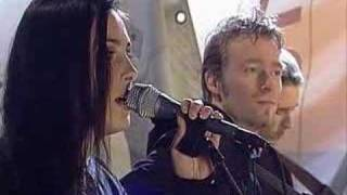 Within Temptation - Ice Queen acoustic