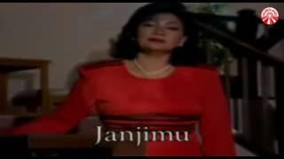 Janjimu   Tutty Subardjo (Tembang Kenangan  70an Vol 2   Bung Deny)
