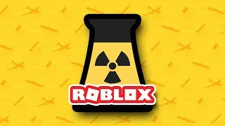 ROBLOX BUNKER TYCOON