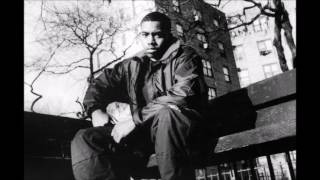 Snoop Dogg - Nas Could Of Gave His Goons The Green Light To Kill Me and 2pac('96 Central Park)