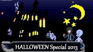 TSGames1181 Halloween Special 2013 (Casper - GBC)