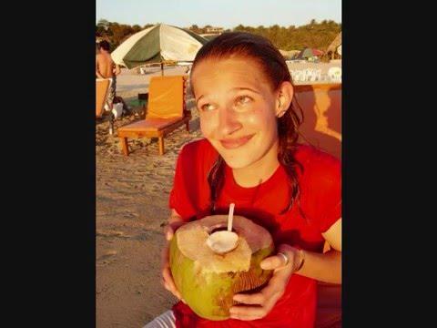 In Memory: Bethanie Marie Adamson