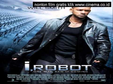 Jadwal Film Bioskop Ciwalk Xxi Bandung
