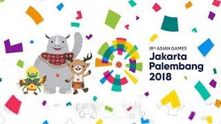 Download Video Tiket Asian Games Mulai Dijual, dari Rp 50 Ribu - Rp 5 Juta MP3 3GP MP4