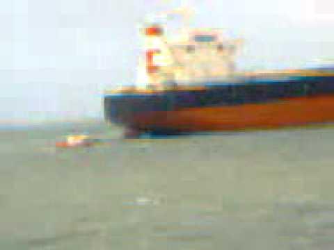 haypoint tugboat