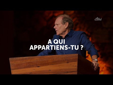A qui appartiens-tu ? - Miki Hardy