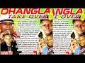 OHANGLA TAKEOVER VOL.6 (DJ PINK THE BADDEST) musa jakadala,boyieta,koffi makadory,odosh jasuba