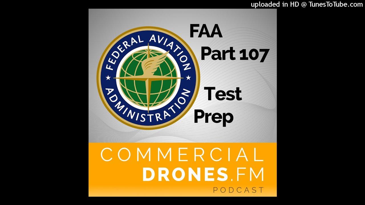 ASR Registration Search - wireless2.fcc.gov