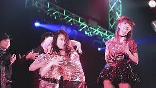 吉本坂46 『抱いてみるかい?』Music Video