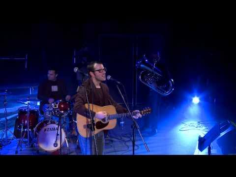 Rudi Bučar in Istrabend - Edina (Live at Avditorij Portorož)