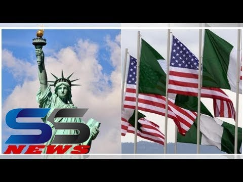 How to pass an interview with the american embassy in nigeria successfully ▷ naij