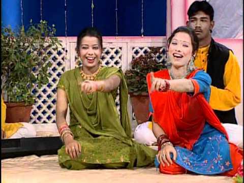 Main Tera Diwana Hoon Tujhse Pyar Karta Hoon [Full Song] Mujhe Dil De De