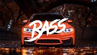 🔈BASS BOOSTED🔈 SONGS FOR CAR 2020 🔈 CAR BASS MIX 2020 🔥 EDM, BOOTLEG, BOUNCE, ELECTRO HOUSE
