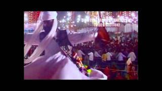 MQM Sindhi Tarana