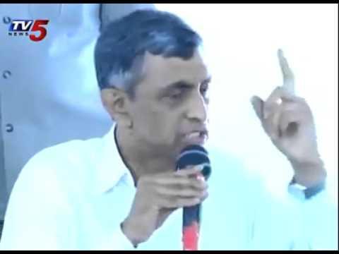 jaya prakash narayan speech against caste
