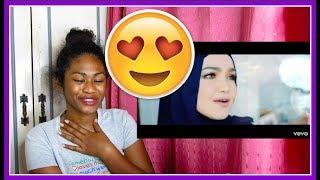 Video Dato Siti Nurhaliza - Aku Bukan Malaikat   Reaction download MP3, 3GP, MP4, WEBM, AVI, FLV Agustus 2018