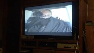 Sharknado 5 Global Swarming (2017) Ending Scene streaming