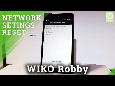 Mobile Info: Samsung Reset