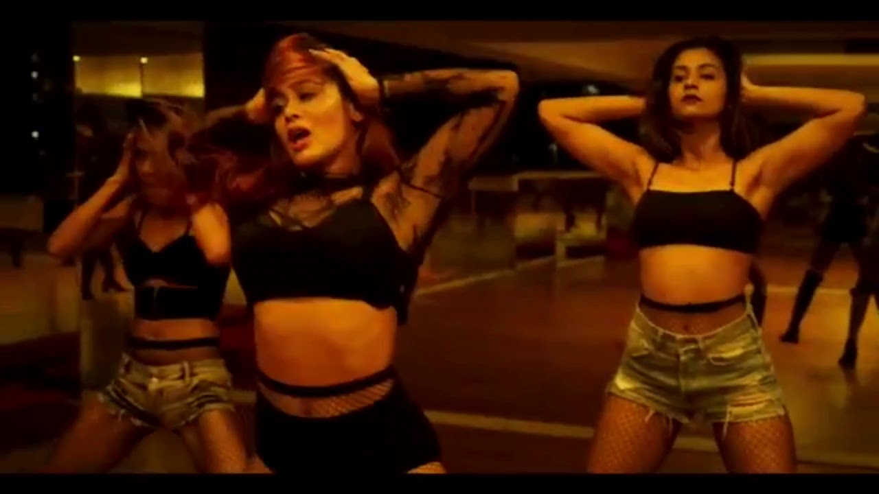 Download Aashiq Banaya Apne   Dance Video   Choreography By Sneha Gupta   Snearsh Dance World 