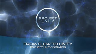 Project Unity - The state of Unity