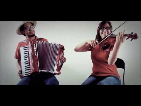 Las Mañanitas-Academia de Música Martelé