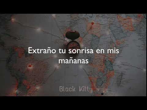 Kurt -  Se fuerte corazón (Letra)