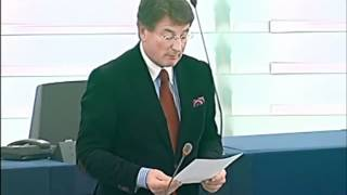 Franz Obermayr - Death penalty in Belarus, in particular the case of...   - 16 February 2012