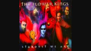 The Flower Kings   Church of your heart