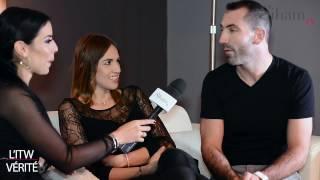 Tiffany et Justin : Humiliation, Thomas, Gilles Verdez, mariage, bébés... Ils disent tout!